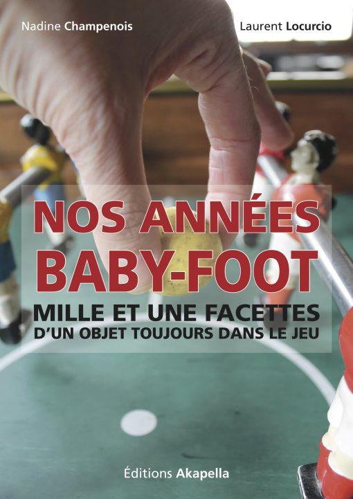16dceef17 http   www.accessoire-baby-foot.com